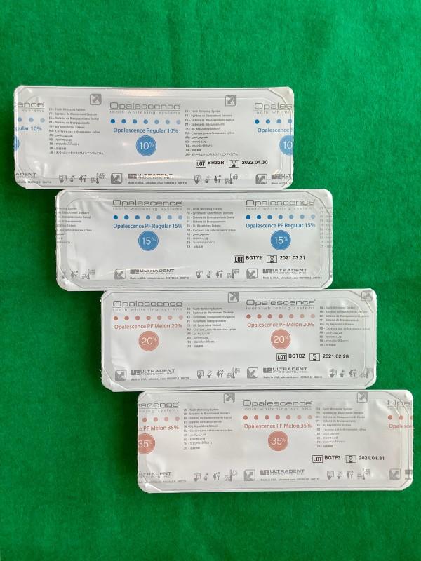 6B29D30C-AB8A-4954-AE6B-A118DC18306D